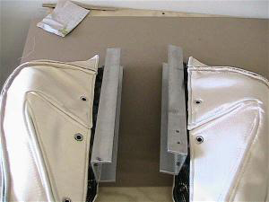 thermal heat shield